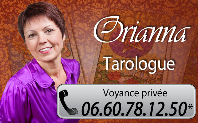 orianna-voyante